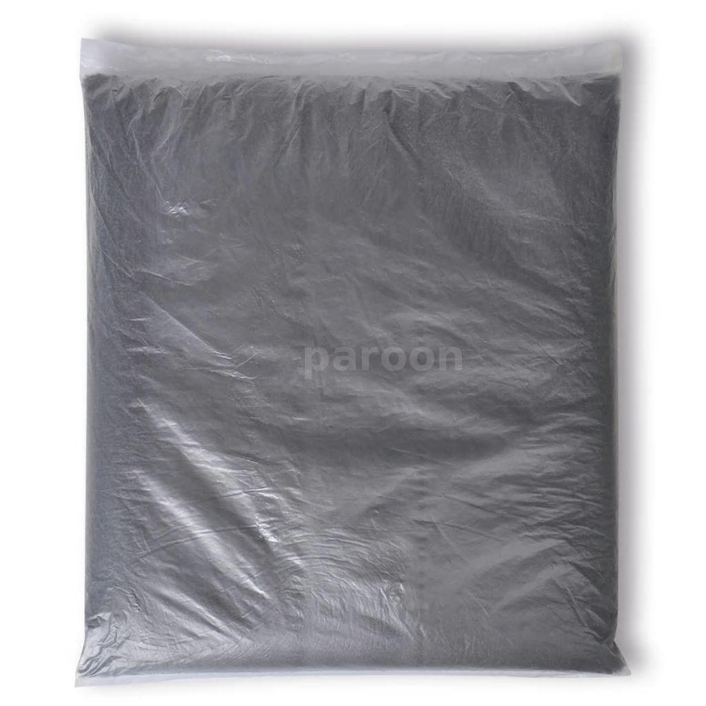 Carbon Filterkohle Extrusionskohle Filter Teich AKTIVKOHLE PELLETS 10l SACK