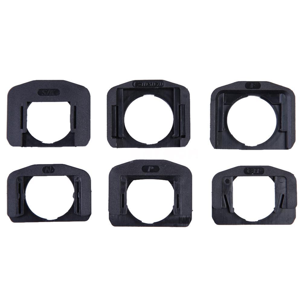 1.08x 1.60x Zoom Sucher Lupe Okular Für Olympus E-300//E330//E410//E500//E510